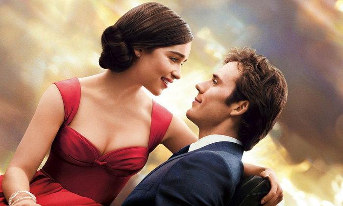 5 หนังน่าดู สำหรับคนมีคู่ กำลังคิดจะนอกใจ!