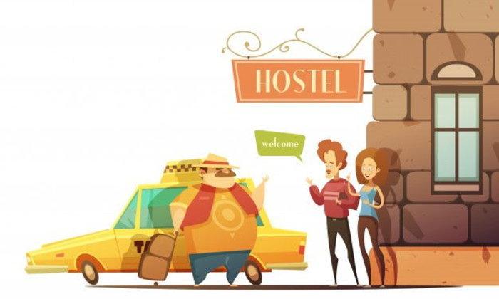 ถ้าคุณชอบท่องเที่ยวและชอบกิน มาทำความรู้จัก Food Hotels กันเถอะ