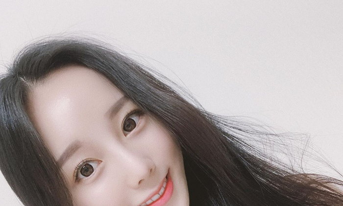แจกวาร์ปสาว อึนจู นางแบบสาวสุดเซ็กซี่ ผิวเนียนจากแดนกิมจิ สวยครบเครื่องจนคุณต้องติดตาม !