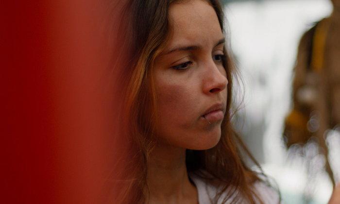 Papicha ดับฝันเด็กสาวในอัลจีเรีย