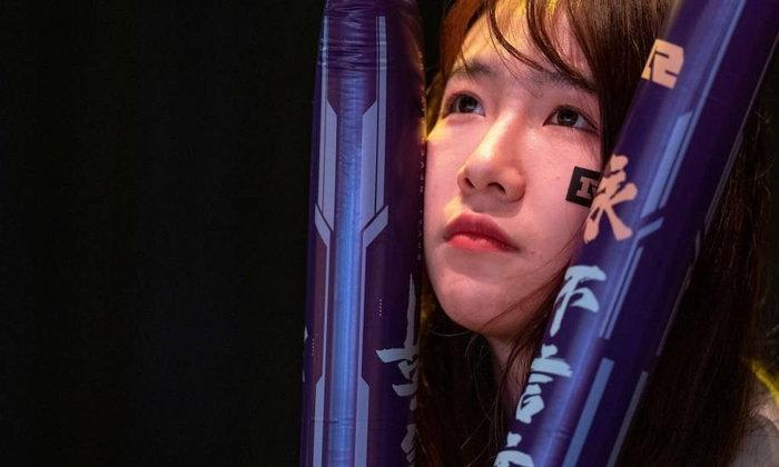 เกลียดไปตลอดชีวิต แฟน ๆ ชาวจีนเคือง Xiaohu และโทษว่าเขาเป็นสาเหตุที่ทำให้ RNG แพ้