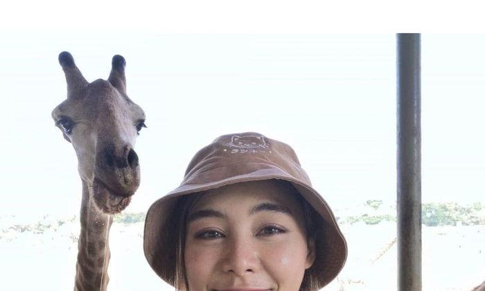 อัพเดทความเเซ่บน้องริกะ นักสู้สวยไทย-ญี่ปุ่น สุดน่ารัก เห็นเเล้วอยากขึ้นไปสู้กับเธอจริงๆ