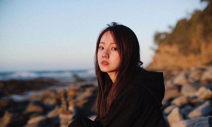เเจกวาร์ปน้องดาเบ้จัง นางแบบสาวสวยวัยทีนแสนน่ารัก สวยหวาน แค่ได้เห็นก็ใจละลายแล้ว !