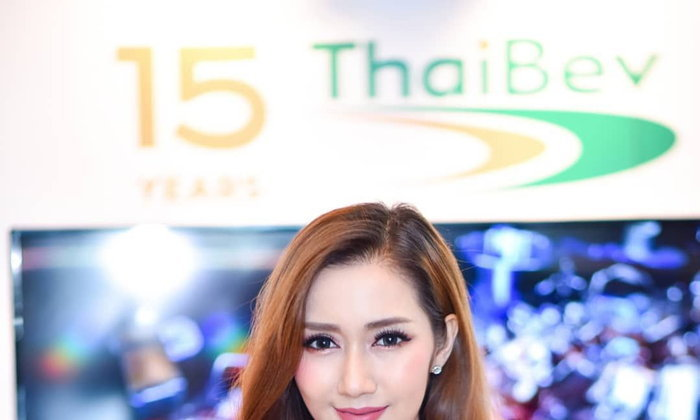แจกวาร์ปน้องกุ๊กกิ๊ก ปัญญาเว นางแบบสาวไทย สวย หุ่นดี เซ็กซี่มากๆ แค่ได้เห็นก็เก็บไปฝันแล้วล่ะ !