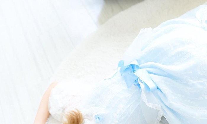 แจกวาร์ปน้องคุราซากะ คุรูรุ สาวน้อยคอสเพลย์แสนน่ารักจากแดนปลาดิบที่เห็นเเล้วใจละลาย !