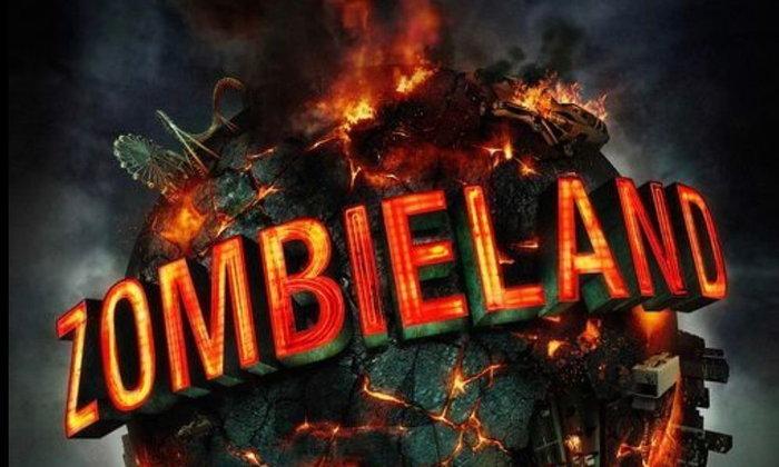Zombieland [2009]