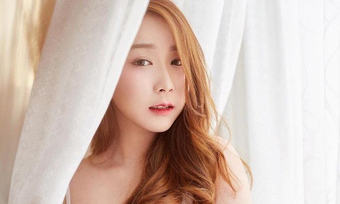 พามารู้จักน้อง จูนคุ๊กกี้ เน็ตไอดอลสาวไทย สวยใสวัยทีน ขาวออร่าเเสบตามากๆ