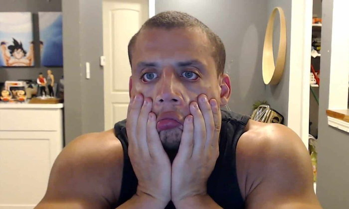 Tyler1 อธิบายว่า ทำไมเขาอยากให้ทีม G2 Esports แพ้ใน Worlds รอบ Final