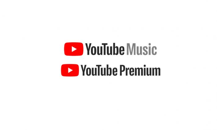 มาแล้ว YouTube Premium ใช้ฟรี 1 เดือน ไม่มีโฆษณาคั่น