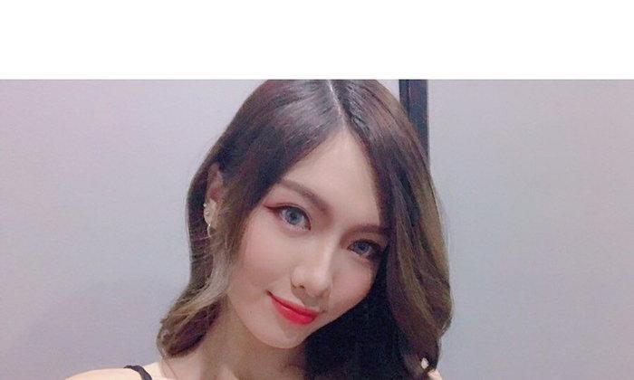 เปิดวาร์ปสาว YJ JONG พริตตี้ และนางแบบชื่อดังจากเเดนกิมจิที่มีเสน่ห์สวยงาม น่าหลงใหลทุกองศา