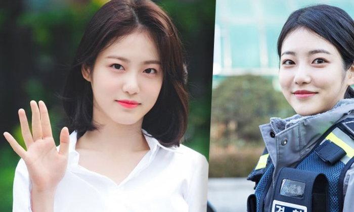 ชินเยอึน กับความทรงจำสมัยเป็นเด็กฝึกหัด JYP