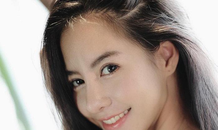 เปิดวาร์ปน้อง โบเจย์ก้า นางแบบสาวไทยสวยหวาน งดงามเลอค่าที่ทุกคนเห็นแล้วจะต้องหลงใหล