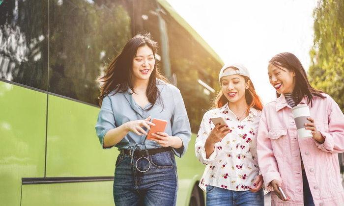 3 สิ่งที่ต้องพิจารณ์ในการเลือกใช้รถบัสรับจ้างมีอะไรบ้าง