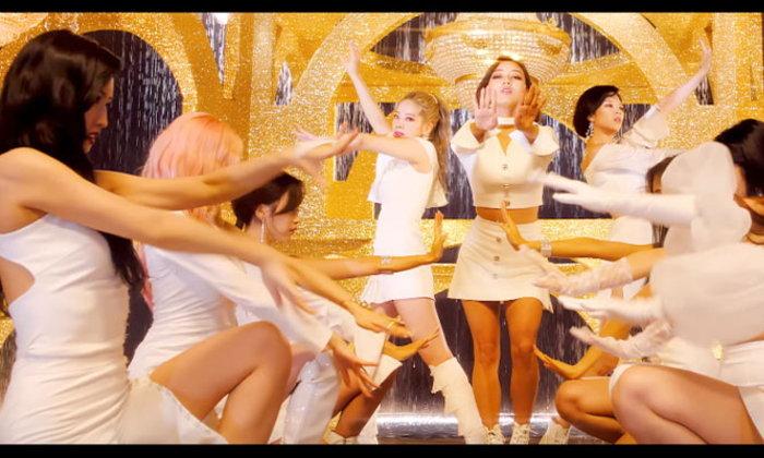 TWICE เตรียมคัมแบค ส่งคลิปทีเซอร์ MV เพลงโปรโมต Feel Special แบบ FINALE