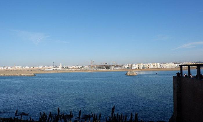 คาซาบลังกา(Casablanca)