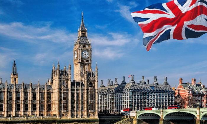 เปิดประสบการณ์กับ 3 จุดเด่นของการไปเรียนต่อประเทศอังกฤษระดับ ป.โท