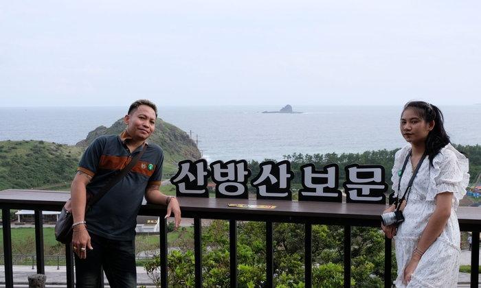 ไปเกาหลี 3,999 บาท