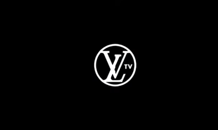 Louis Vuitton เปิดตัว LVTV มุมมองใหม่สู่โลกแห่งแฟชั่นและความงามบน YouTube
