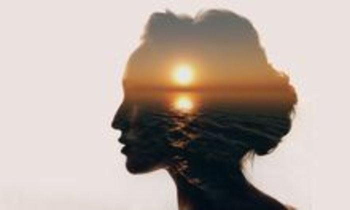 มาทำความรู้จักกับจิต 3 ดวง ของเรากันเถอะ (Rational, Wise, and Emotional)