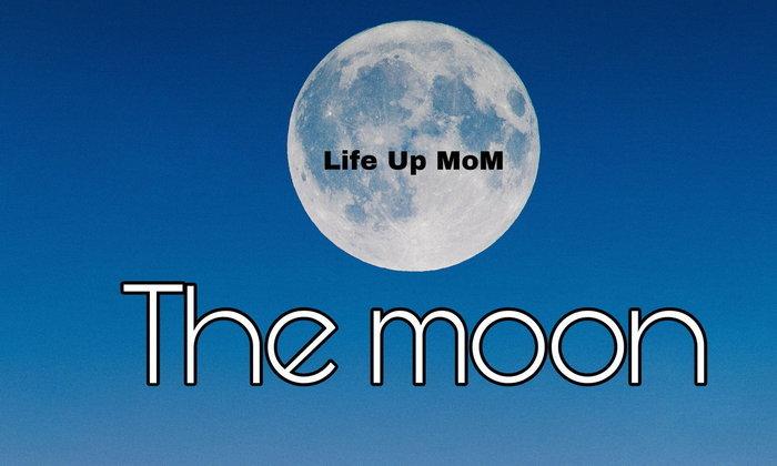 คืนวัน..จันทร์เต็มดวง