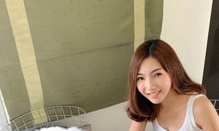 VCY สาวนักเที่ยวสวยงามน่าหลงใหลสุดๆ ไม่ว่ามองมุมไหนก็สวยเคลิ้มติดตา
