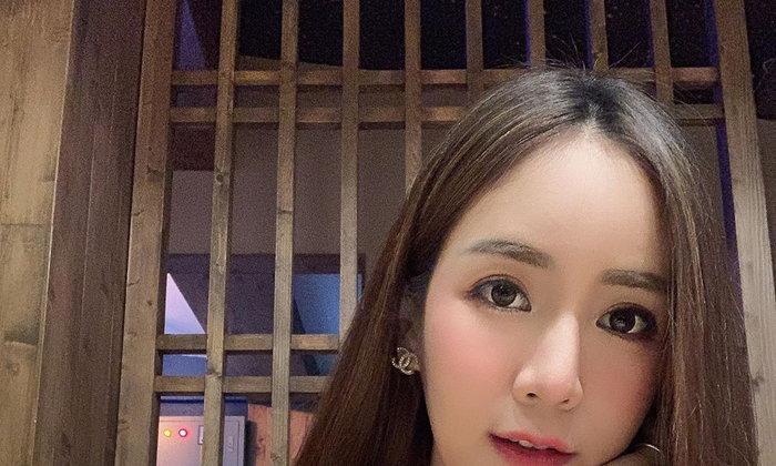 Kewkanwara นางแบบสาวไทยวัยทีนที่มาพร้อมความสวยเหนือคำบรรยาย ต้องลองมาดูกันเอง !