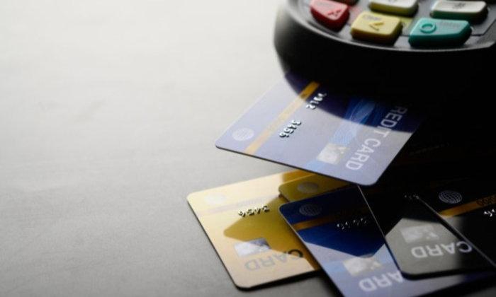 ปรับแต้มบัตร VISA – Master Card ถ้าใช้ในร้านค้ากลุ่มยุโรป