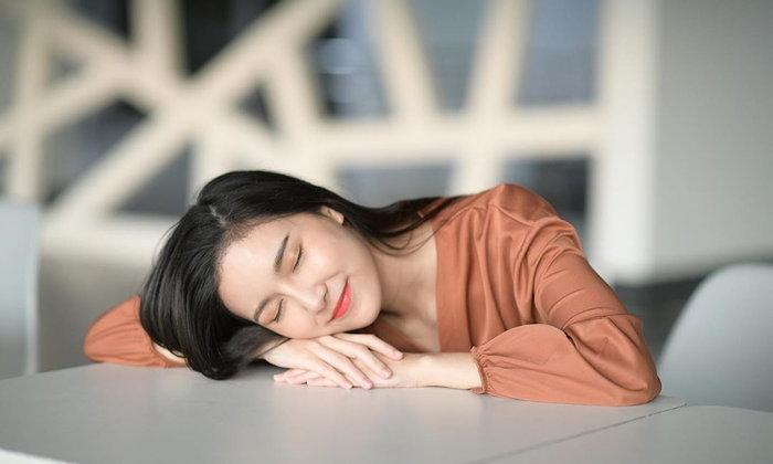 Pimlapas.j นักศึกษาสาวไทยวัยทีน สวย น่ารัก งดงามเลอค่า เธอคนนี้นางฟ้าชัดๆ