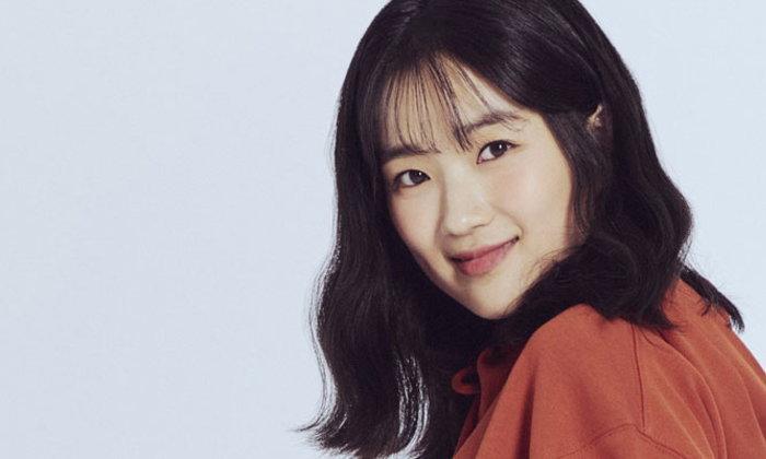 คิมฮเยยุน จาก 40 บทตัวประกอบสู่จุดเปลี่ยนชีวิตใน SKY Castle และ Extraordinary You