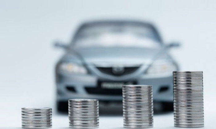 คาดปี 63 ยอดขายรถยนต์ในประเทศหดตามสภาพเศรษฐกิจ