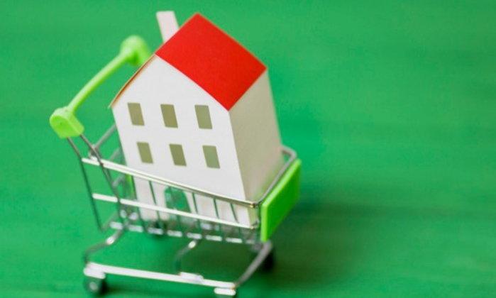 การผ่อนปรนมาตรการ LTV เพิ่มปัจจัยด้านบวกตลาดที่อยู่อาศัย