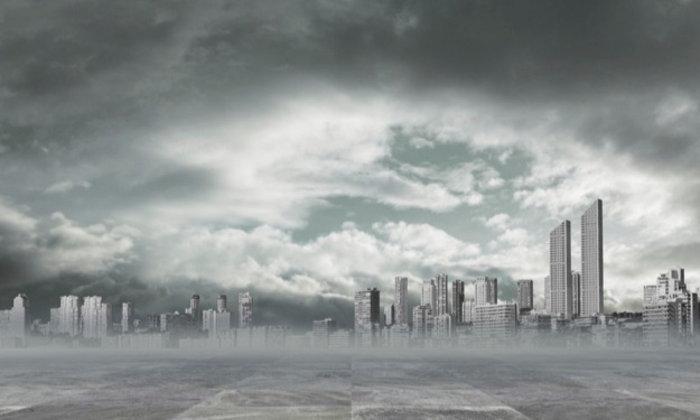 รัฐเร่งออกมาตรการแก้ฝุ่น PM 2.5 ปชช.ใส่ใจป้องกันฝุ่นละออง
