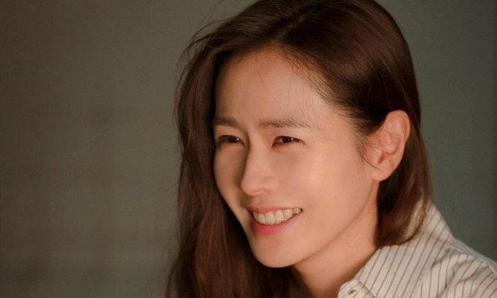 ซนเยจิน ถูกส่งตัวเข้าห้องฉุกเฉินระหว่างการถ่ายทำ Crash Landing on You