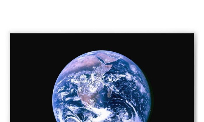 Strange But True: Episode 2: The Planet Earth and Its Untold Fact