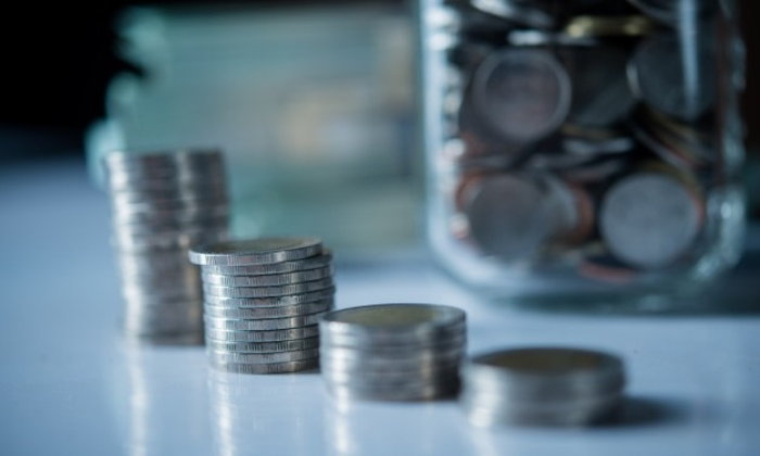 อิมแพค โกรท รีท ประกาศจ่ายเงินปันผลระหว่างกาล 0.30 บาท/หน่วย