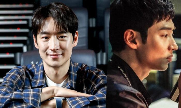 อีเจฮุน เปิดเผยถึงโปรเจคต์ซีรีส์ SIGNAL ซีซัน 2
