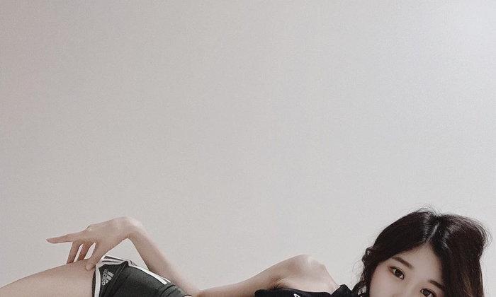 เปิดวาร์ปน้อง อี โซอา นางแบบสาวสวยจากเกาหลี ที่คุณสบตากับเธอแล้วต้องใจละลาย