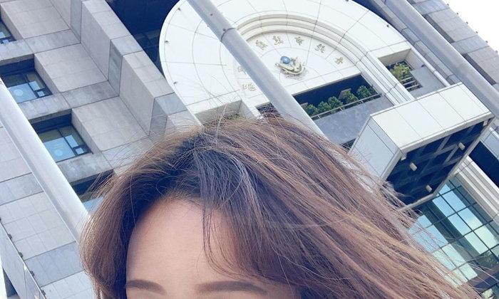 เปิดวาร์ปน้อง คิทตี้ 118 นักเคสเกมสาวสวยสุดน่ารักจากจีนที่หนุ่มๆ ต้องไม่พลาดการติดตาม !