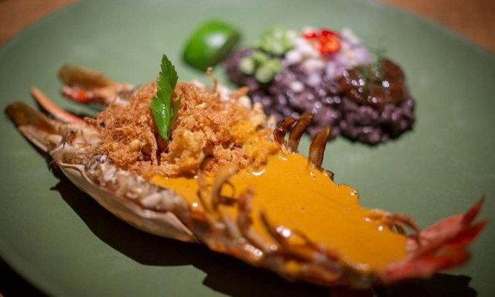 3 ร้านอาหารไทย Fine Dining เปิดตำรับยกตำราเสิร์ฟความอร่อย