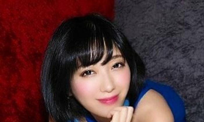 เปิดวาร์ปน้อง ไอมิ อิเคนากา นางแบบสาวญี่ปุ่นแสนน่ารัก ยิ้มสวย ใจละลาย แอบซ่อนความแซ่บไม่เบา !