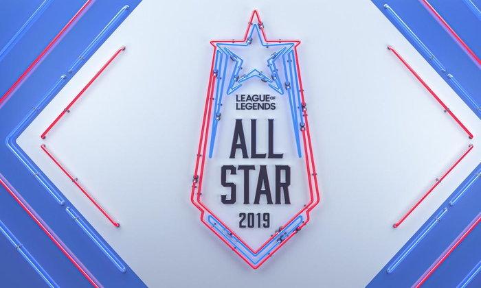 รายการ All Stars มียอดผู้ชมน้อยลงกว่า 50 เปอร์เซ็นตคาด มาจาก 2 สาเหตุใหญ่ TFT กับ สตรีมเมอร์