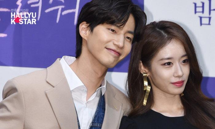 ต้นสังกัดปฏิเสธข่าวลือการเดทของ จียอน T-ara และ ซงแจริม