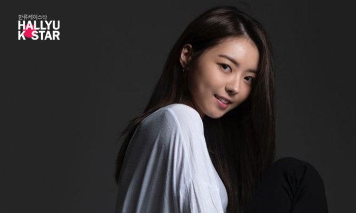 อิมนายอง เตรียมประเดิมงานแสดงในซีรีส์ใหม่ช่อง tvN