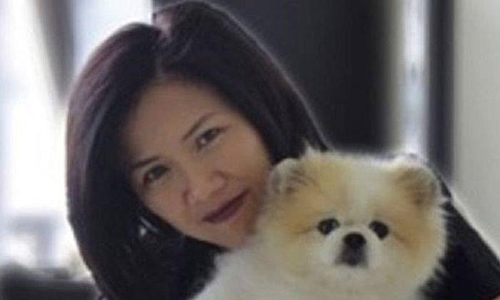 ยืนยันแล้วตัวแรกของโลกน้องหมาในฮ่องกงติดเชื้ออู่ฮั่นจากเจ้าของ