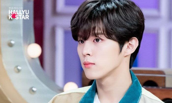 คิมอูซอก จากเด็กต่างจังหวัดสู่จุดเปลี่ยนที่เริ่มจากการทาบทามโดย JYP