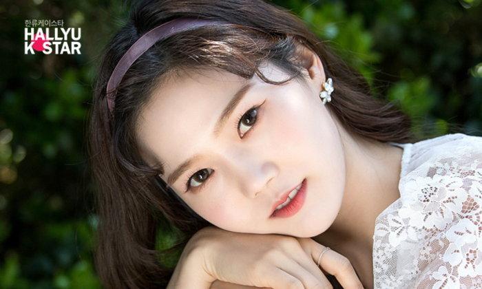 ฮโยจอง Oh My Girl กับเบื้องหลังเส้นทางไอดอล และความสำเร็จในเพลง Nonstop