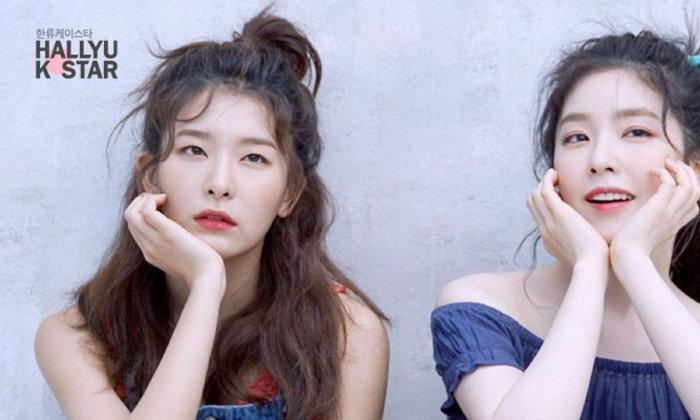 SM แจ้งการเลื่อนเดบิวต์ซับยูนิต Red Velvet