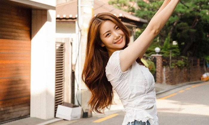 อีกาอึน กับมุมมองใหม่ที่เลือกหันหลังให้กับการเป็นนักร้องไอดอล K-POP