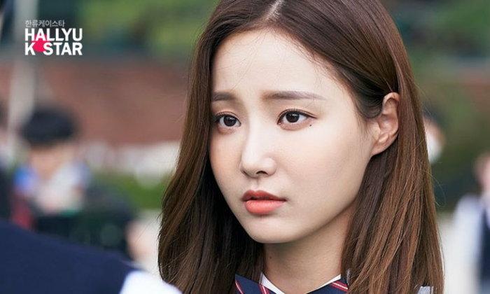 ได้โปรดอย่ามาใกล้บ้านฉัน ยอนอู เปิดเผยข้อความที่ถูกซาแซงคุกคามบน IG