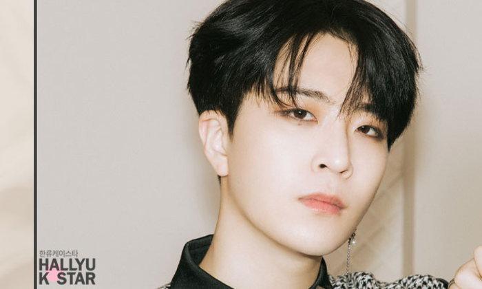 JYP ออกจดหมายชี้แจงกรณีของ ยองแจ GOT7 ที่ถูกกล่าวหาถึงพฤติกรรมในอดีต